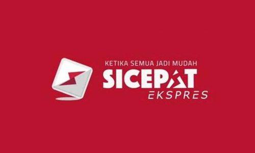 4-SiCepat-Expres-Buka-1000-Gerai-Baru-1024x538
